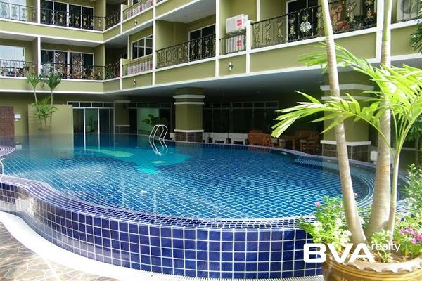 Pattaya Condo For Sale Siam Oriental Twins Pratumnak