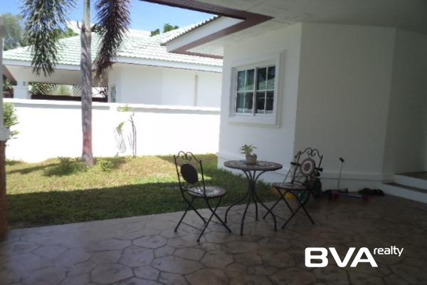 house for sale Pattaya East Pattaya Siam Place Village