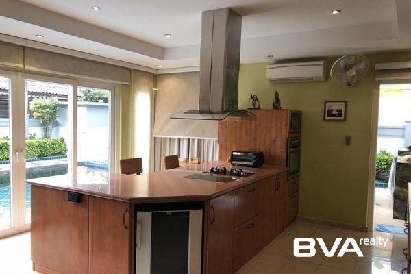 house for rent Pattaya East Pattaya Siam Royal View