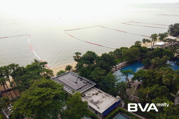 Pattaya Condo For Sale Sky Beach North Pattaya