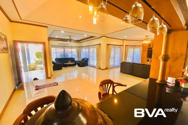 house for sale Pattaya East Pattaya SP Privacy Village
