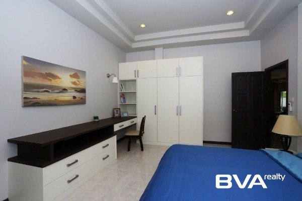 house for sale Pattaya East Pattaya SP Village 2