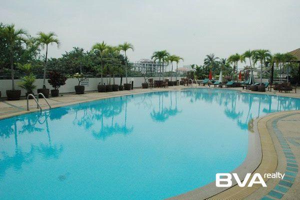 Pattaya Condo For Sale Star Beach Condo Pratumnak