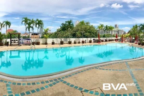condo for sale Pattaya Pratumnak Star Beach Condo