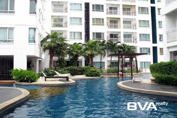 Sukhumvit Plus Condo Bangkok Condo For Rent Klongtoey