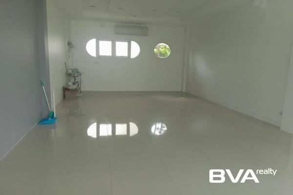 condo for sale Pattaya Jomtien Supalai Mare