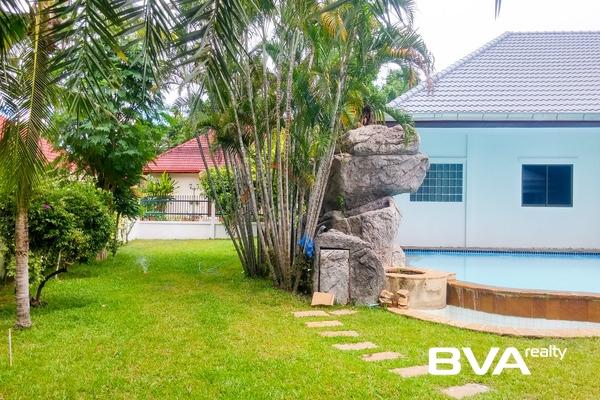 house for sale Pattaya East Pattaya Swiss Paradise Village