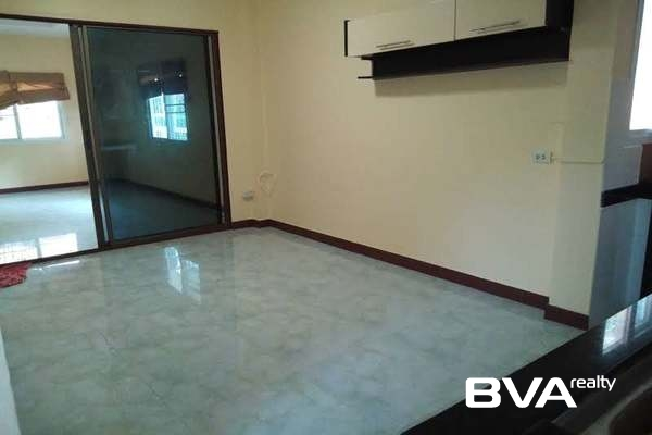 house for rent Pattaya East Pattaya Thai Garden Hill