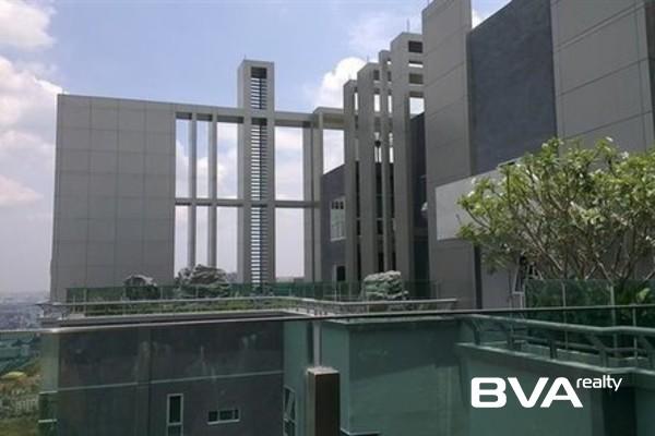 Bangkok Condo For Rent The Address Asoke