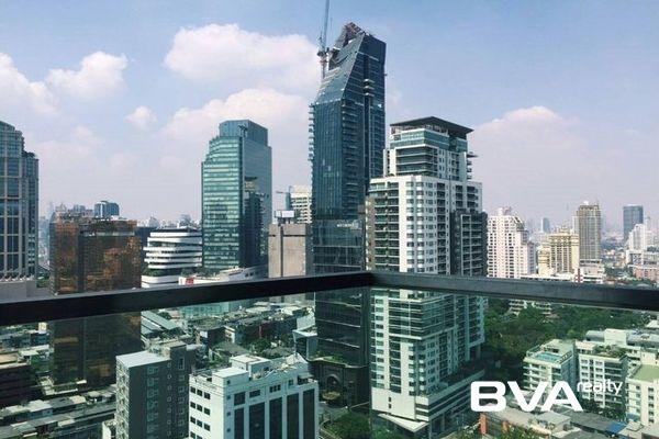 Bangkok Condo For Sale The Address Asoke
