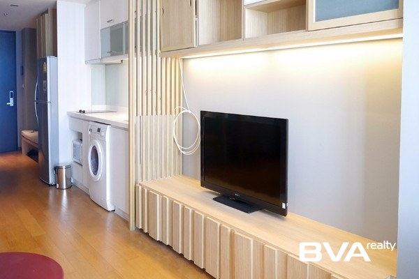 condo for sale Bangkok Thonglor The Alcove