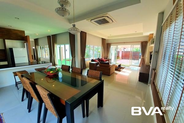 house for sale Pattaya East Pattaya The Bliss 2