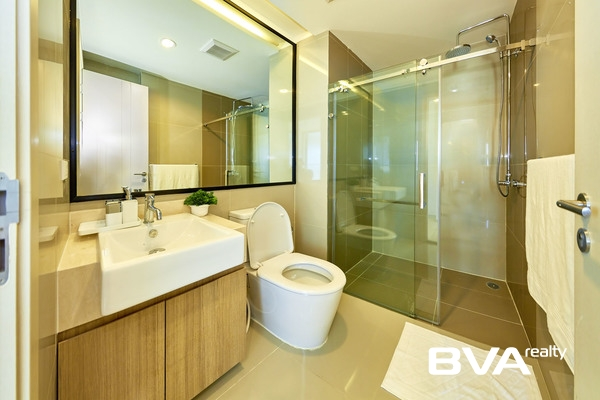 condo for sale Pattaya Central Pattaya The Chezz