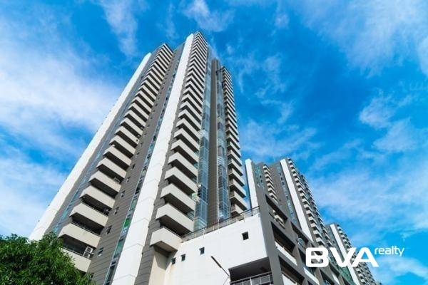 Bangkok Condo For Rent The Lakes Asoke
