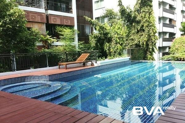 Bangkok Condo For Sale The Next Garden Mix Klongtoey