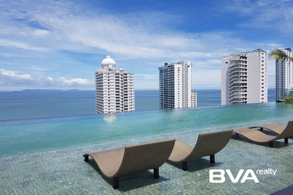 Pattaya Condo For Sale The Riviera Wongamat North Pattaya