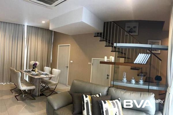 house for sale Bangkok Ladprao The Tierra