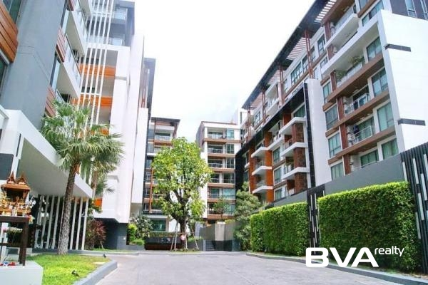 Pattaya Condo For Sale The Urban Central Pattaya