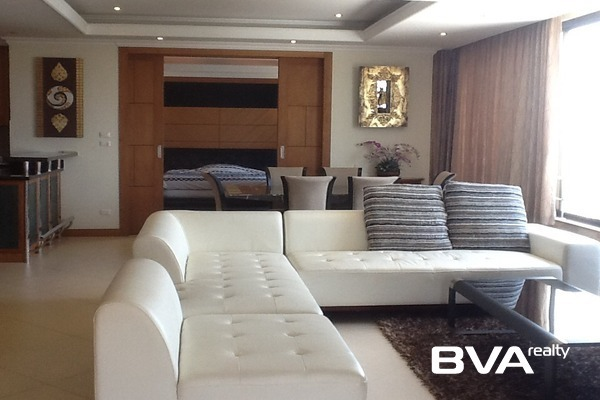 Pattaya Condo For Sale Thepthip Pratumnak