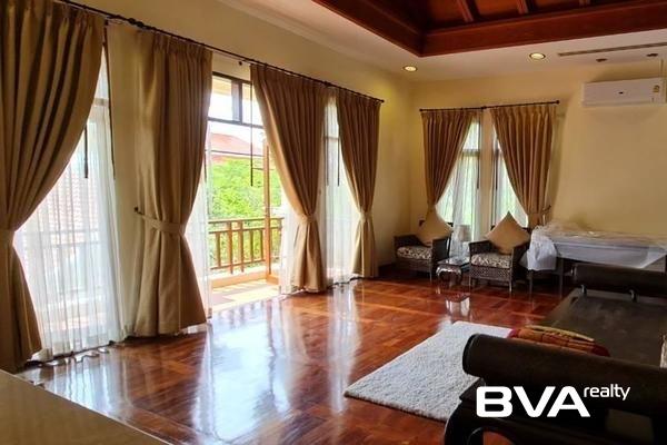 house for sale Pattaya Na Jomtien View Talay Marina