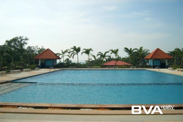 Pattaya Condo For Sale View Talay Six Central Pattaya