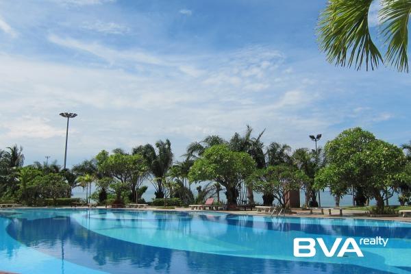View Talay Three – B Pattaya Condo For Sale Pratumnak