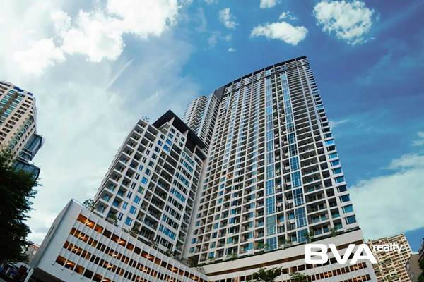 Bangkok Condo For Sale Villa Rachatewi Ratchathewi