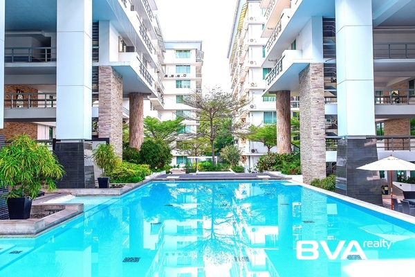 Bangkok Condo For Sale Waterford Klongtoey