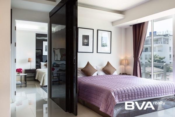 condo for sale Bangkok Klongtoey Waterford