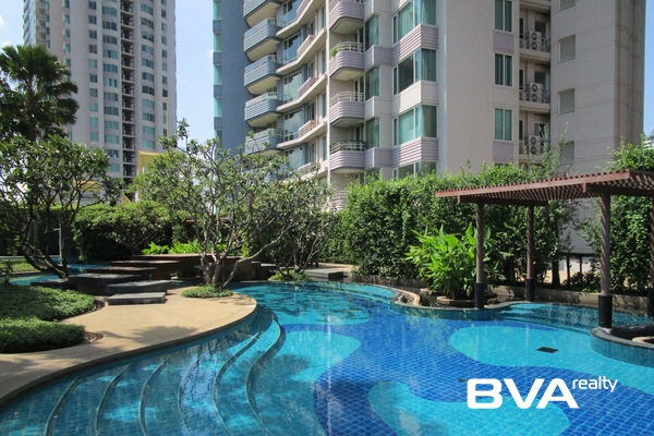 Bangkok Condo For Rent Watermark Chaophraya River Charoen Nakhon