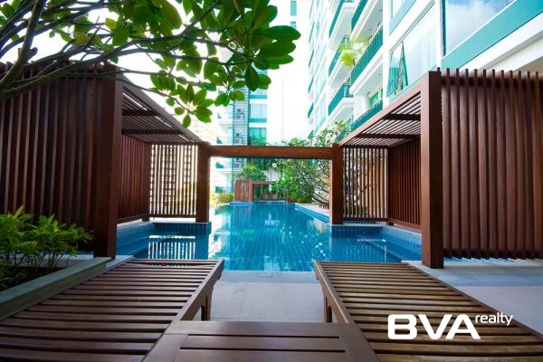 real estate Bangkok condo for sale