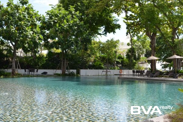 Pattaya Condo For Sale Zire Wongamat North Pattaya